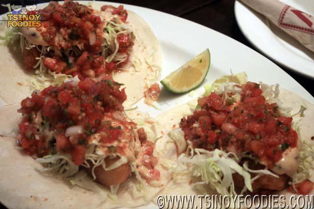 achiote tacos fish