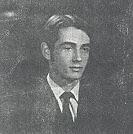 Ruben Hector SAMPINI