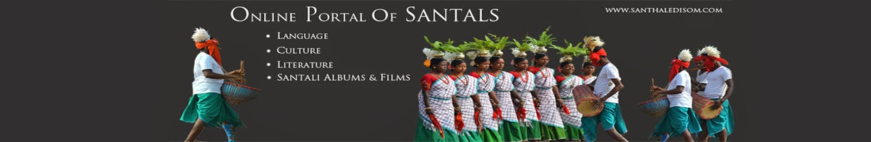 Welcome to Santhal E-disom | Download Santhali Songs,Mp3 and Video.