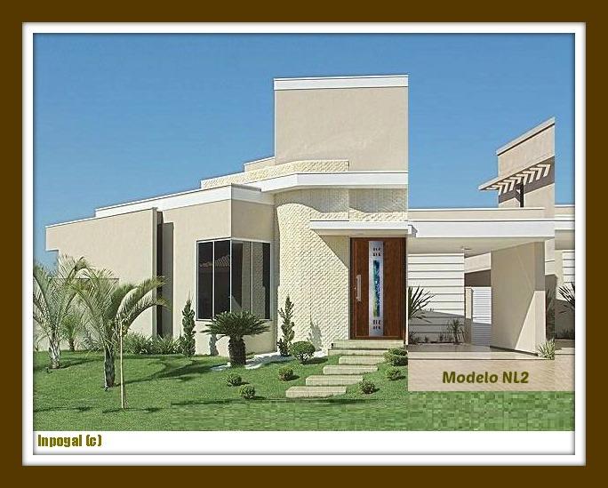 Todo puertas modernas en aluminio serie new line for Modelos de puertas para casas modernas