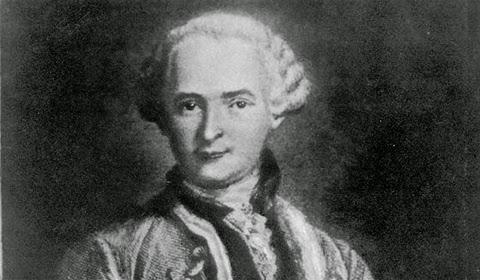 Conde Saint Germain