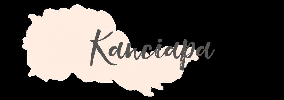 Kanciapa