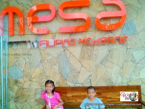 MESA-Sky-Ranch-Tagaytay