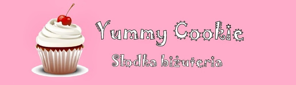 love-yummy-