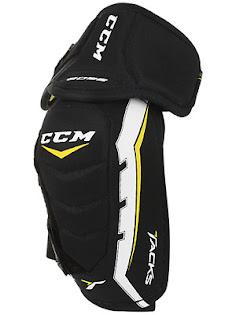 CCM Tacks 2052 Hockey Elbow Pads