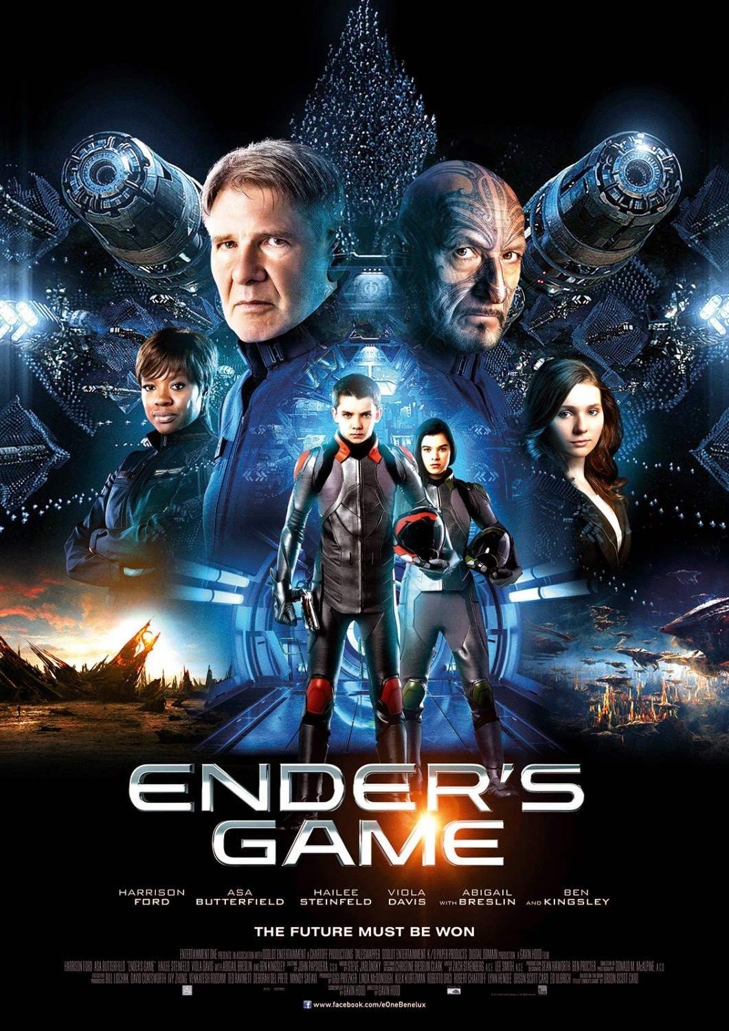 http://syedzonlinedrama.blogspot.com/2014/07/enders-game-2013-hindi-dubbed-movie.html
