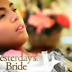 Yesterday's Bride [FIRST EPISODE] 10-29-12