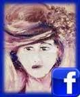 Grupo Condessa Paula no Facebook