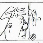 Storyboard Secrets