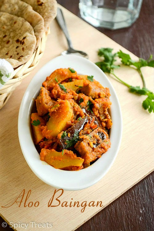 ... vegan potato curry a simple to make masala curry aloo dum potato curry
