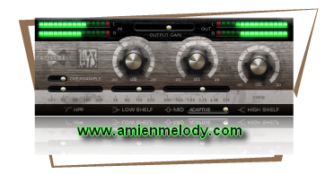 Stillwell Audio - 1973 VST v2.0