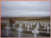 . Provincia de Entre Ríos, en la Parroquia de San Miguel Arcángel, . cementerio malvinas