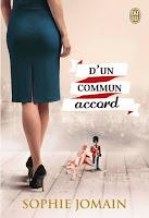 http://over-books.blogspot.fr/2015/05/dun-commun-accord-sophie-jomain.html
