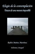 2ª Edición disponible en librerías