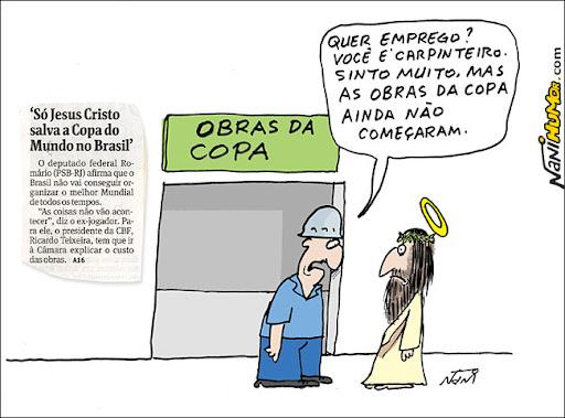 Folha: