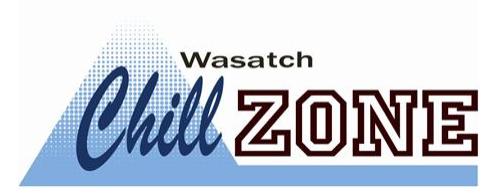 WasatchChillZone