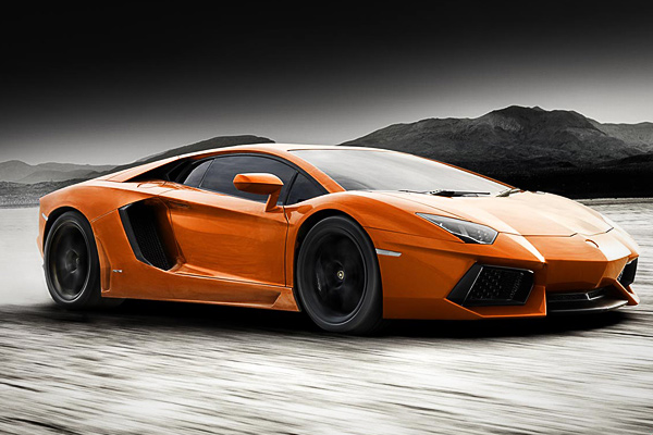 latest gadget reviews 2013 latest foreign cars in awesome