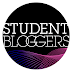 Blogs - Benefit to students