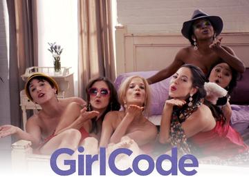 Watch dating naked season 2 episode 7 online free