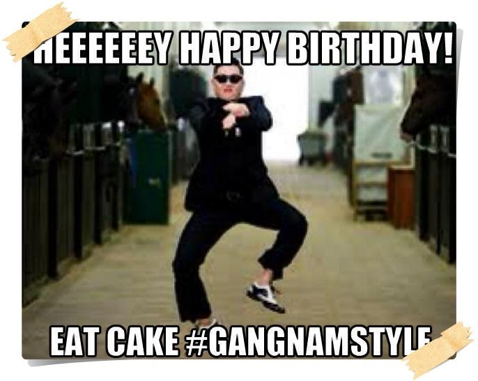 Funny Birthday Memes For Fb : Funny happy birthday meme faces with captions happy birthday wishes