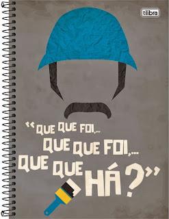 caderno-chaves3.jpg