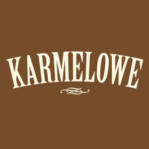 http://karmelowe.pl/