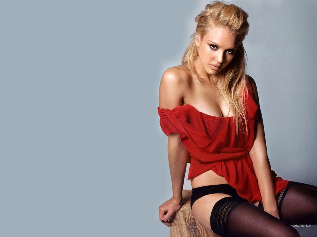 http://2.bp.blogspot.com/-1jiIadJCshU/Tp19SX4_oBI/AAAAAAAACL0/xAjFbgowlpc/s1600/Jessica+Alba+Hot+Photo+%252810%2529.jpg