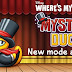 Where's My Water? APK Free Download