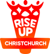 Rise Up Christchurch Global Telethon