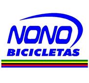 Bicicletas NONO