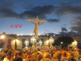 Cristo de Telde