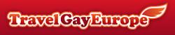 Travel Gay Europe.com