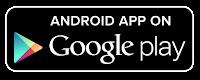 https://play.google.com/store/apps/details?id=com.mojang.minecraftpe