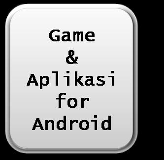 game & aplikasi