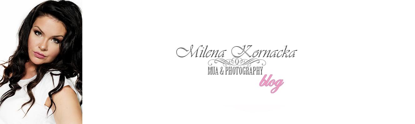 Milena Beauty Artist