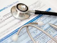 Memilih Asuransi Kesehatan yang Tepat Agar Sesuai Kebutuhan