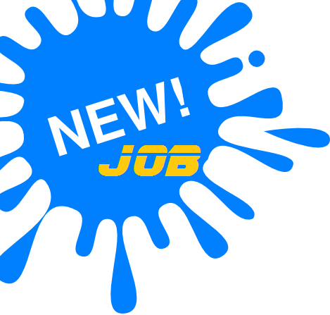 JAYA HIND INDUSTRIES Pune Job Vacancy September 2012