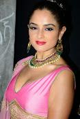 Asmita sood sizzling pics-thumbnail-3
