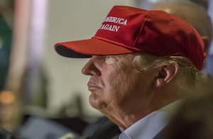 Jerusalém: muitos prometeram, Trump cumpriu!