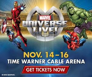 http://www.timewarnercablearena.com/timewarner/marvel-universe-live-nov-14-16-2014