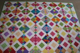 crazy mom quilts: Quilt/Block Tutorials : crazy mom quilts - Adamdwight.com