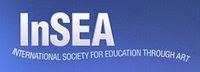 Evento patrocinado por InSEA