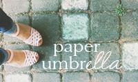 Paper Umbrella Blog