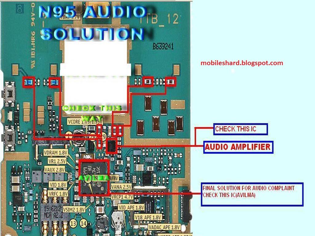 http://2.bp.blogspot.com/-1jx4QV-xaBA/TiHRChqxzFI/AAAAAAAACkQ/SxHCL9LJXcI/s1600/audio.jpg