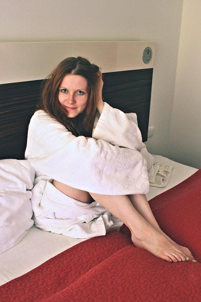 lázně, hotel alice, balneo poppy, česká blogerka, karlovy vary