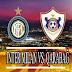 Ver Inter Milan vs Qarabag En Vivo Online Gratis 02-10-2014