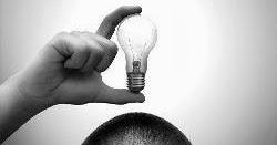 Aplicaciones digitales para desarrollar los niveles de pensamiento.