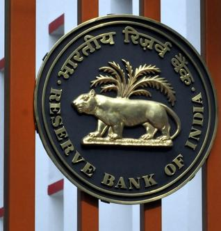 Govt To Borrow Additional Rs 52.8 Lakh Crore In Second Half