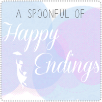 A Spoonful of Happy Endings