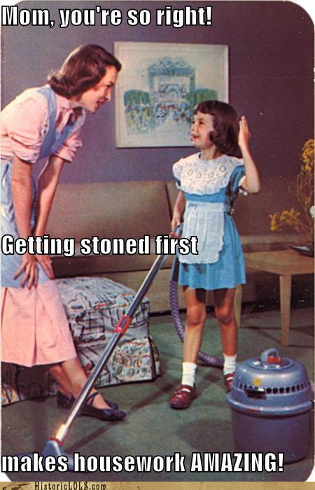 Image result for women getting stoned funny Memes